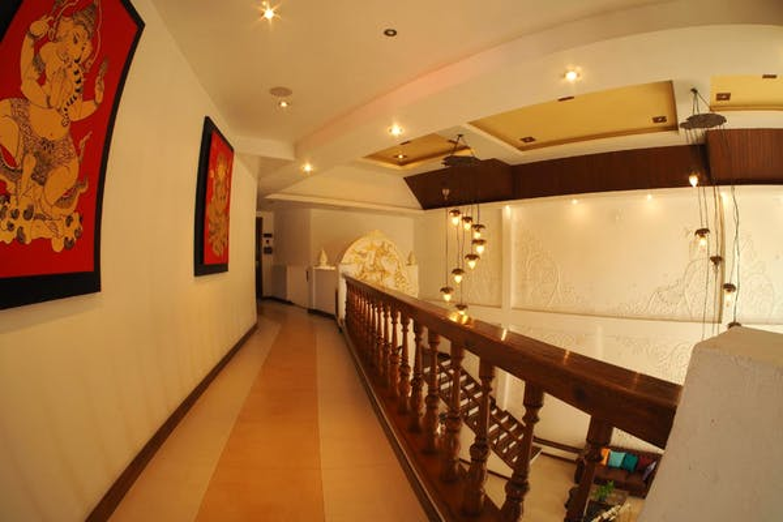 Kodchasri Thani Hotel - Image 4
