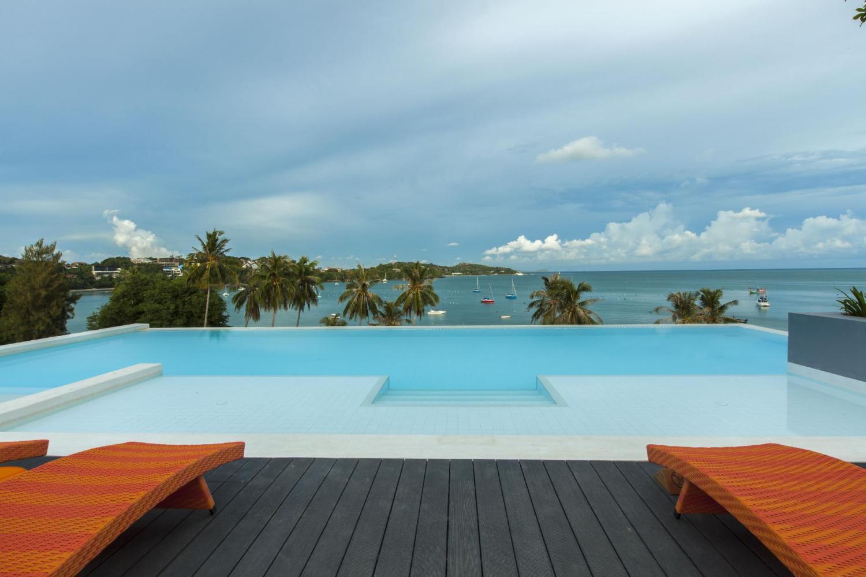 Bandara Phuket Beach Resort - Image 1