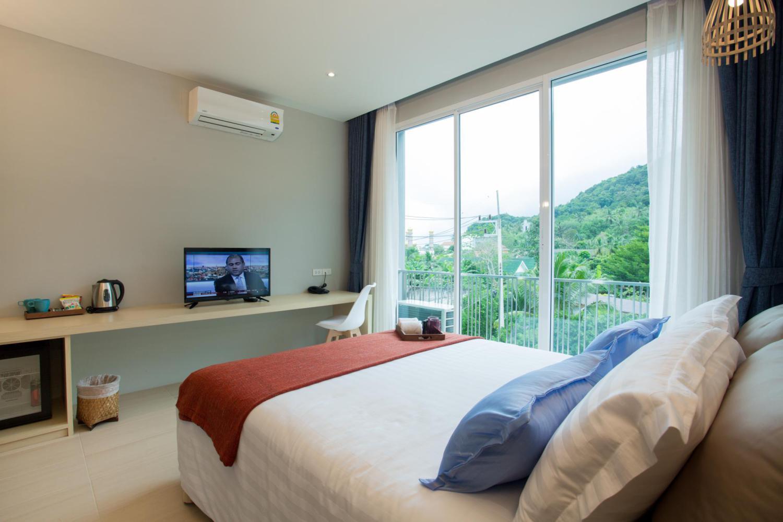 LaRio Hotel Krabi - Image 3