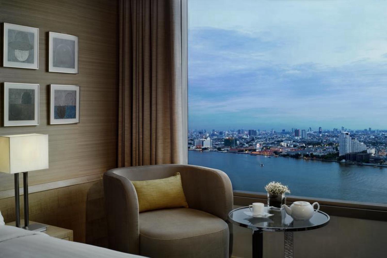 Avani+ Riverside Bangkok Hotel - Image 3