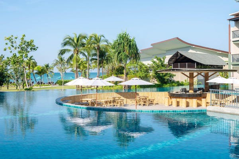 Le Méridien Khao Lak Resort & Spa - Image 0