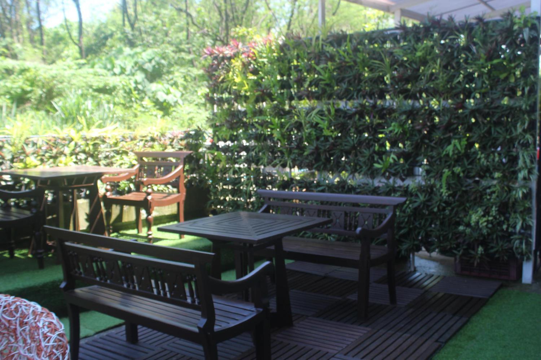 Lub Sbuy House Hotel - Image 4