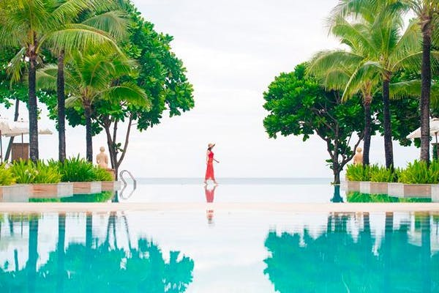 Layana Resort & Spa - Image 0
