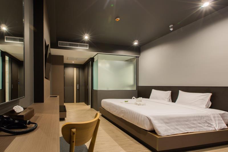 Maya Phuket Airport Hotel - Image 2