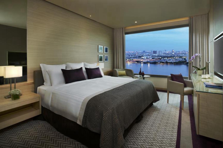 Avani+ Riverside Bangkok Hotel - Image 5