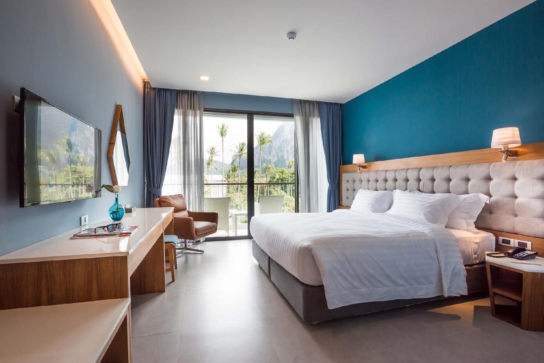 BlueSotel Krabi - Image 3