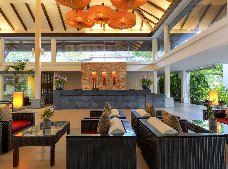 Laguna Holiday Club Phuket Resort - Image 4