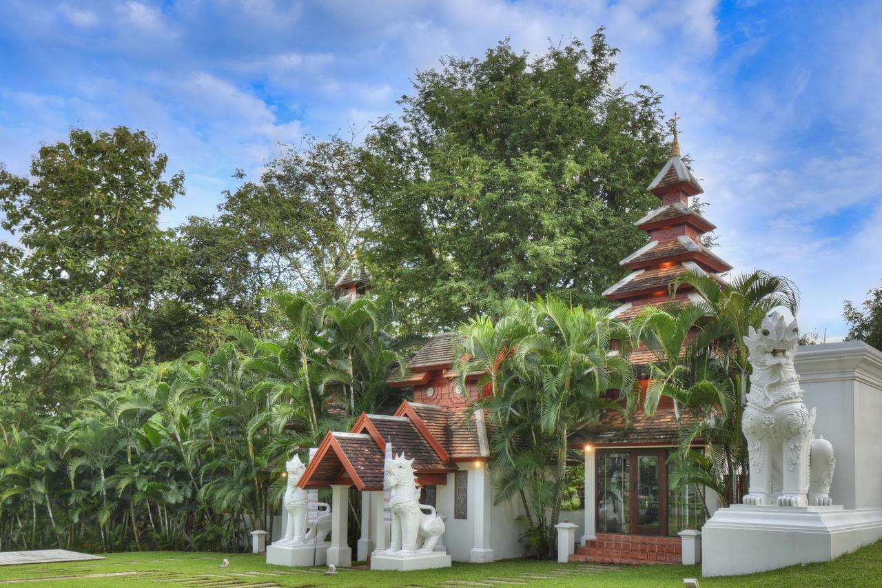 MonPanaNont Resort & Spa - Image 3