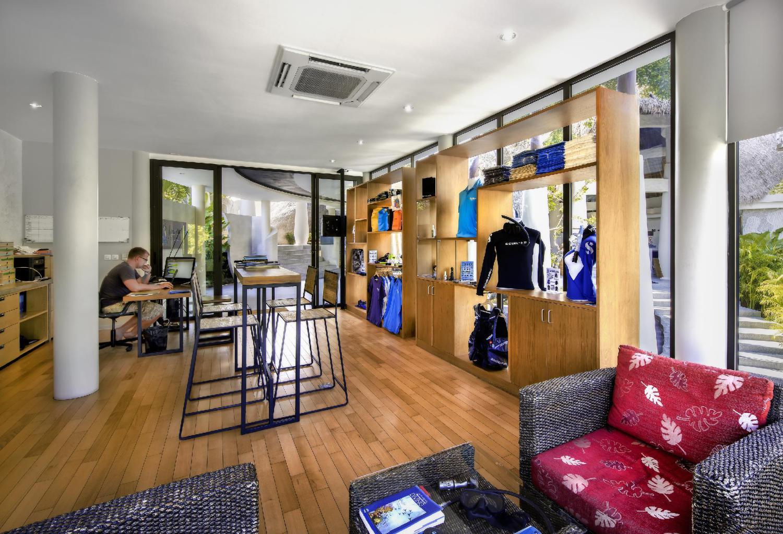 Jamahkiri Spa & Resort - Image 4