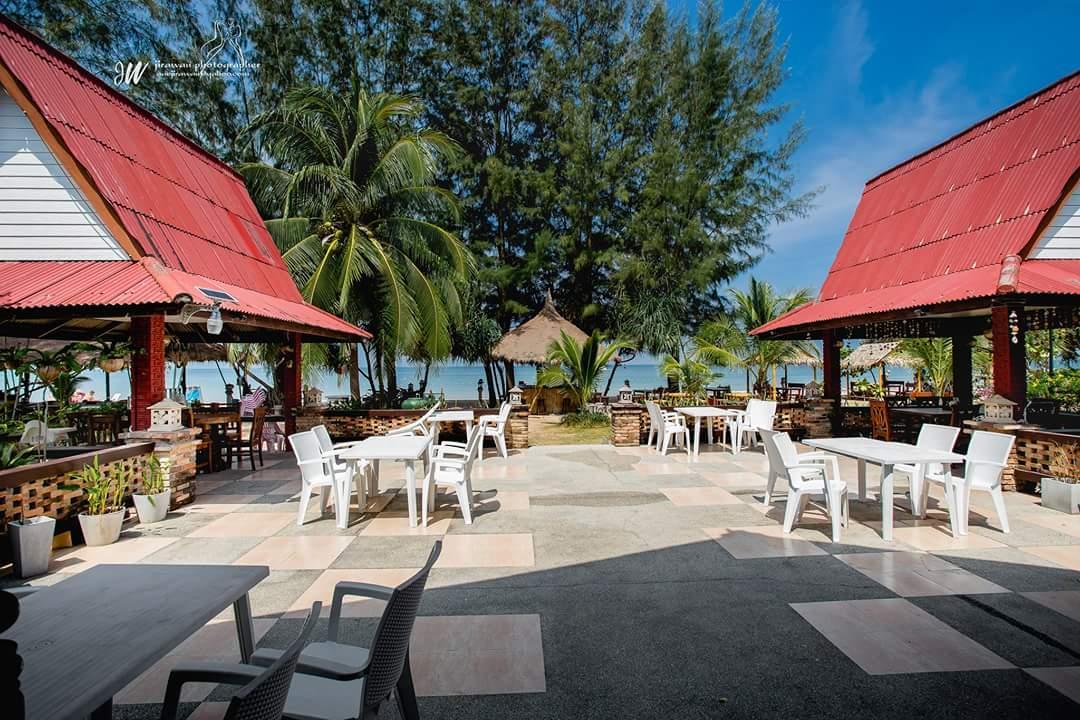 Lanta Villa Resort - Image 4
