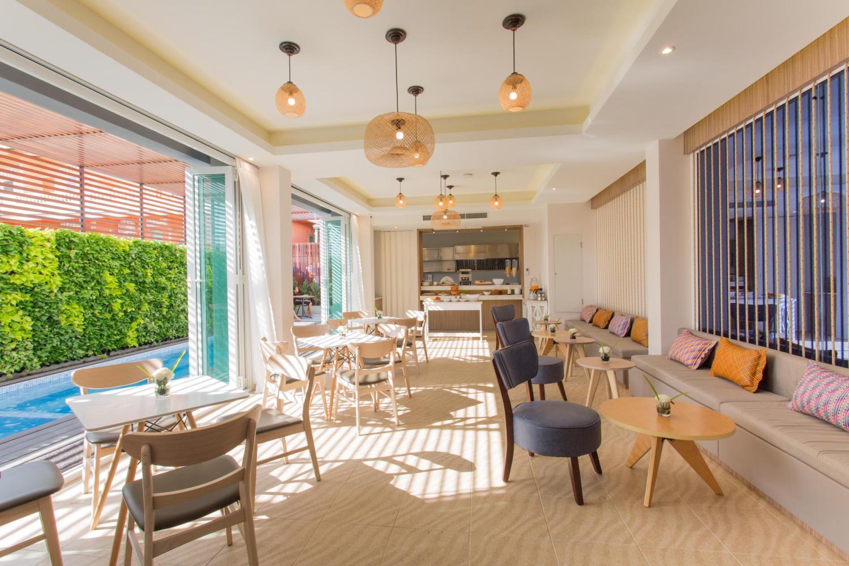 LaRio Hotel Krabi - Image 2