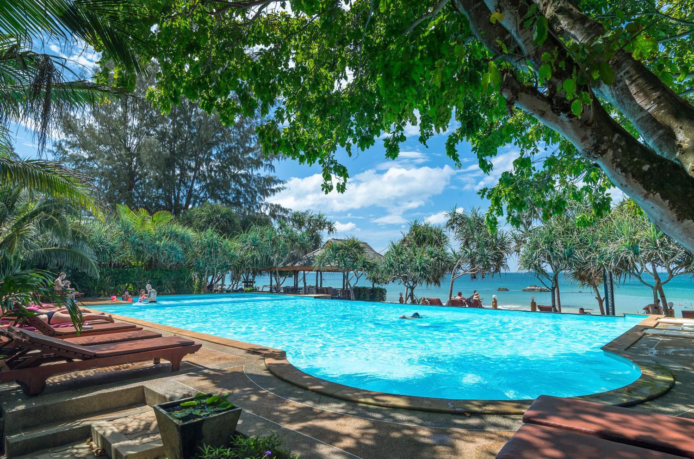 Lanta Miami Resort - Image 4