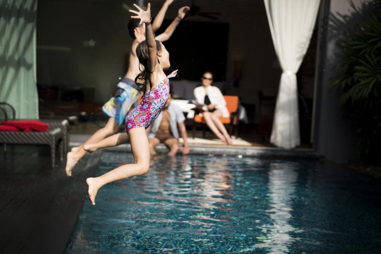Anantara Phuket Suites & Villas - Image 3
