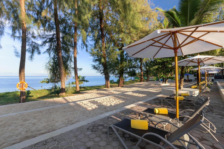 X10 Khaolak Resort - Image 4