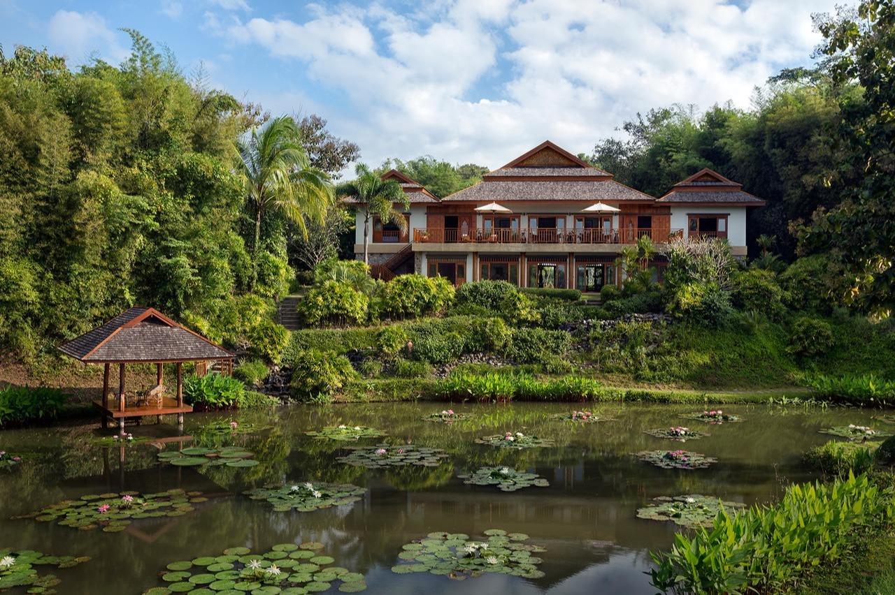Pa Sak Tong Villa - Image 0