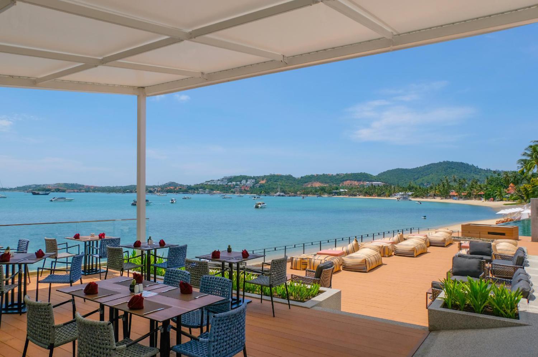 Prana Resorts Samui - Image 3