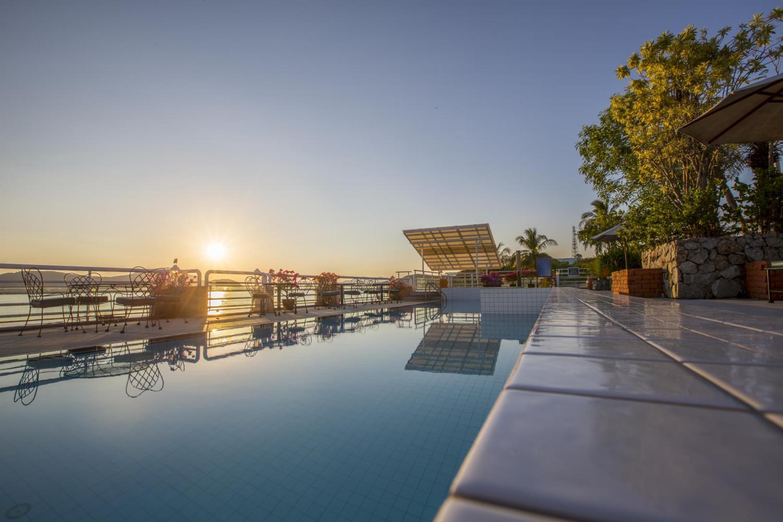 Kantary Bay Hotel Phuket - Image 5