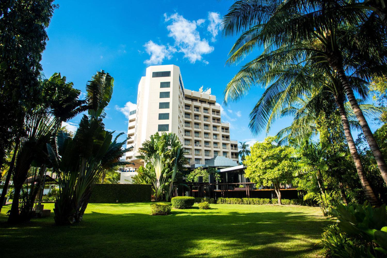Centara Karon Resort - Image 5