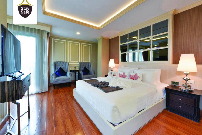 Aspira Hana Residence Thong Lor - Image 5