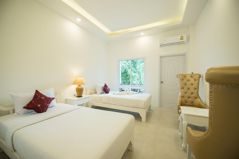 Koh Tao Coral Grand Resort - Image 0