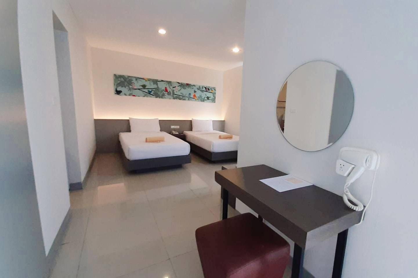 Leenova Hotel - Image 5