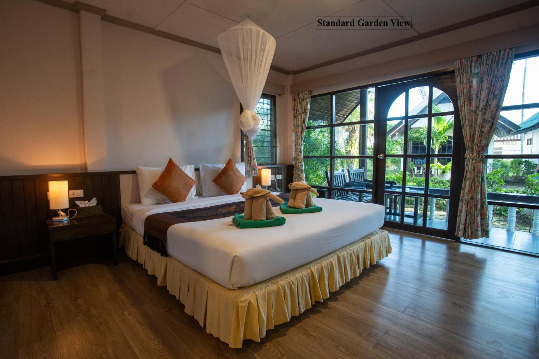 Southern Lanta Resort - Image 0