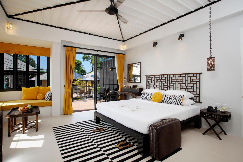 Moracea by Khao Lak Resort - Image 1