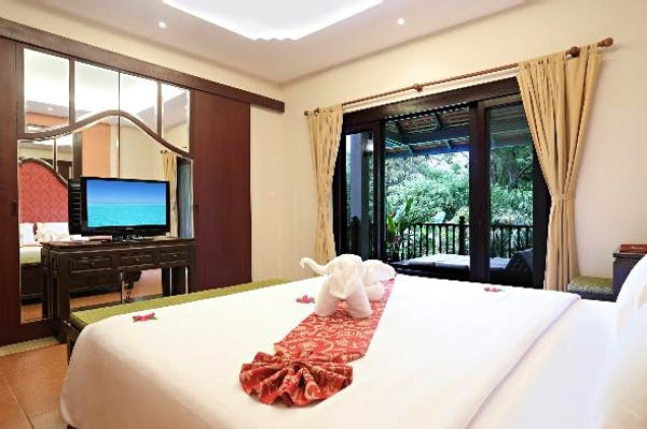 Suuko Wellness & Spa Resort - Image 3