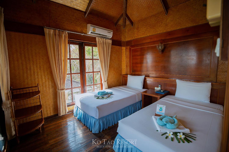 Ko Tao Resort - Image 0