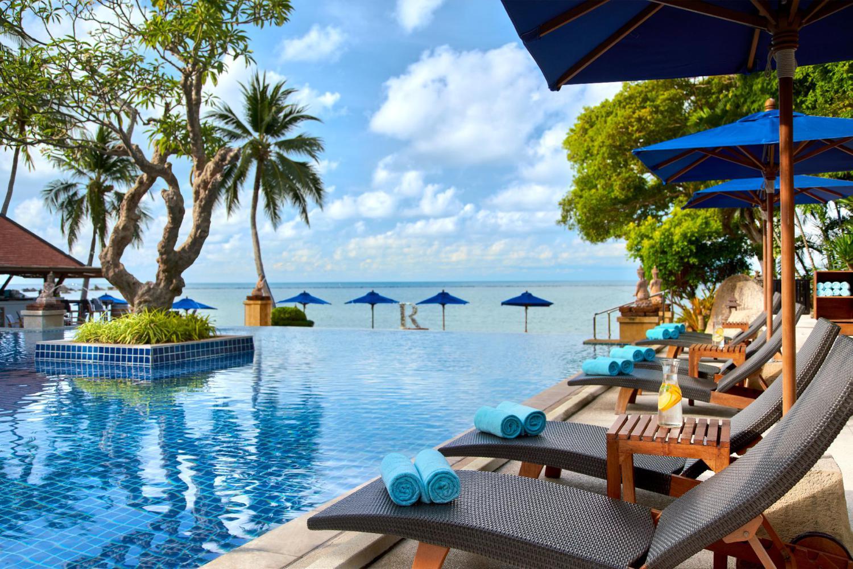 Renaissance Koh Samui Resort & Spa - Image 4