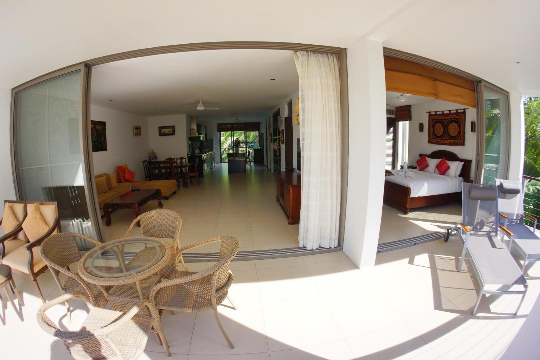 Casuarina Shores Apartment - Image 2