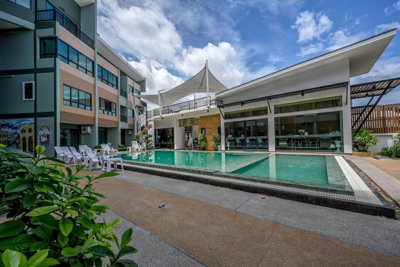 Phuket Airport Place - Image 2