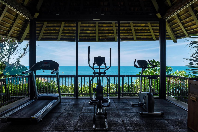 Silavadee Pool Spa Resort - Image 4