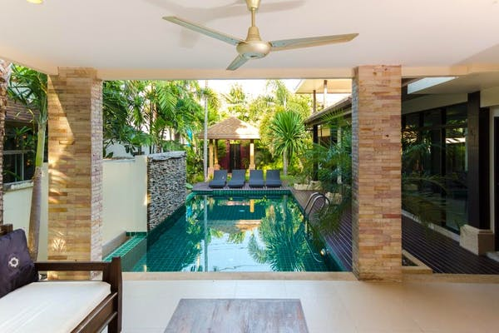 Villa Salika by TropicLook - Image 3