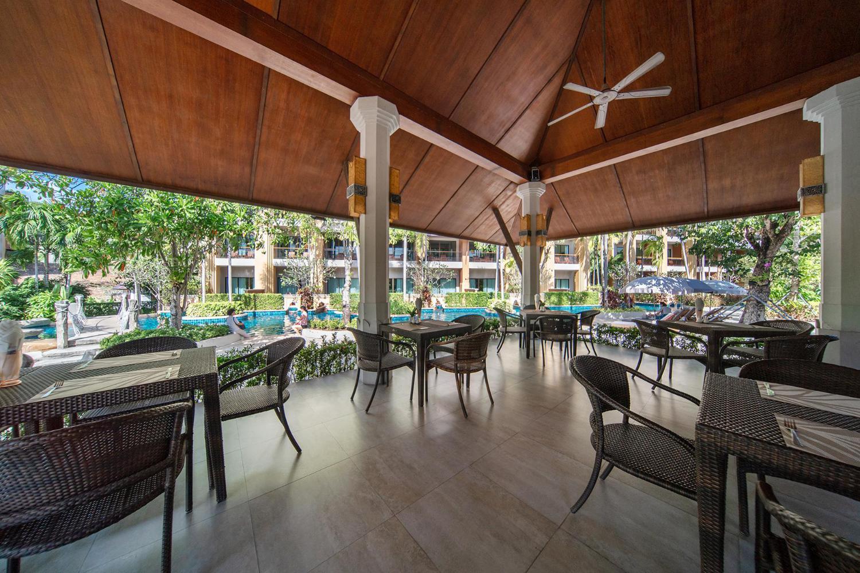 Rawai Palm Beach Resort - Image 2