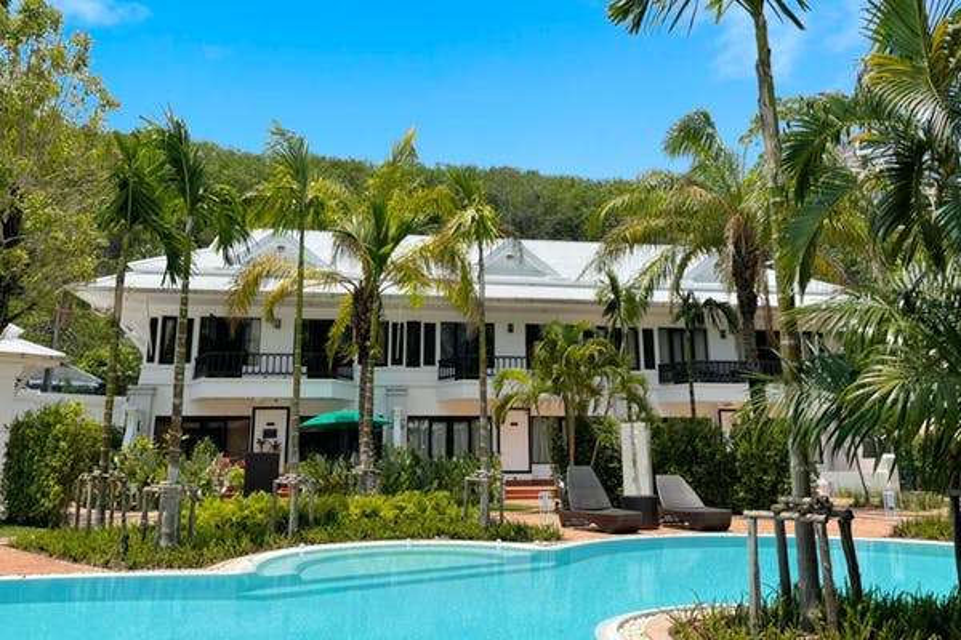 The Pe La Resort Phuket - Image 5