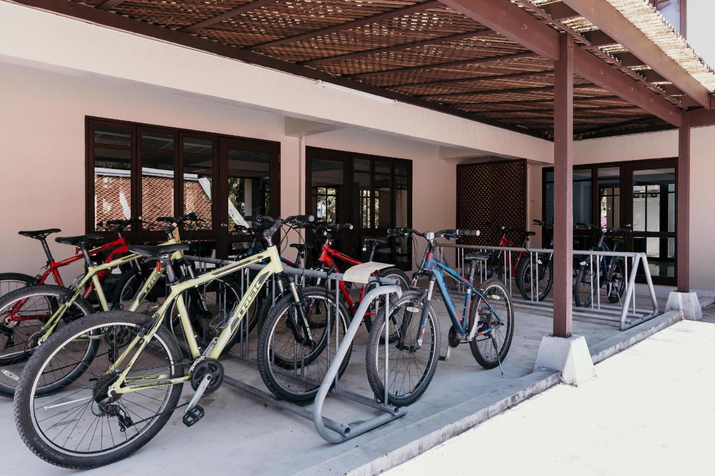 Khaolak Laguna Resort - Image 2