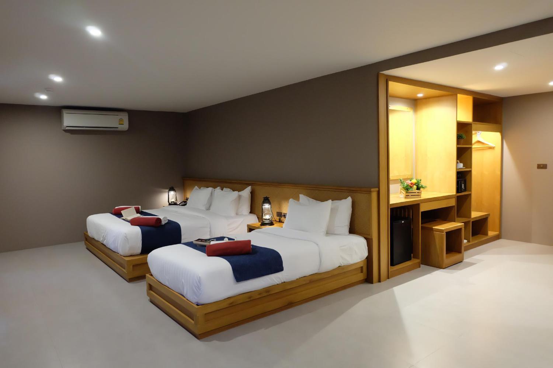 Koh Ma Beach Resort - Image 3