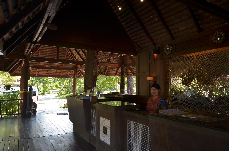 Nakara Longbeach Resort - Image 4