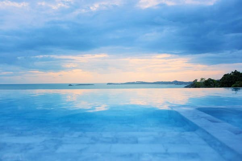 Mantra Samui Resort - Image 5