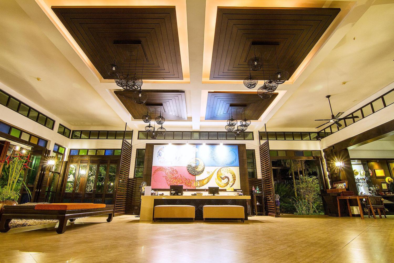 The Elements Krabi Resort - Image 5