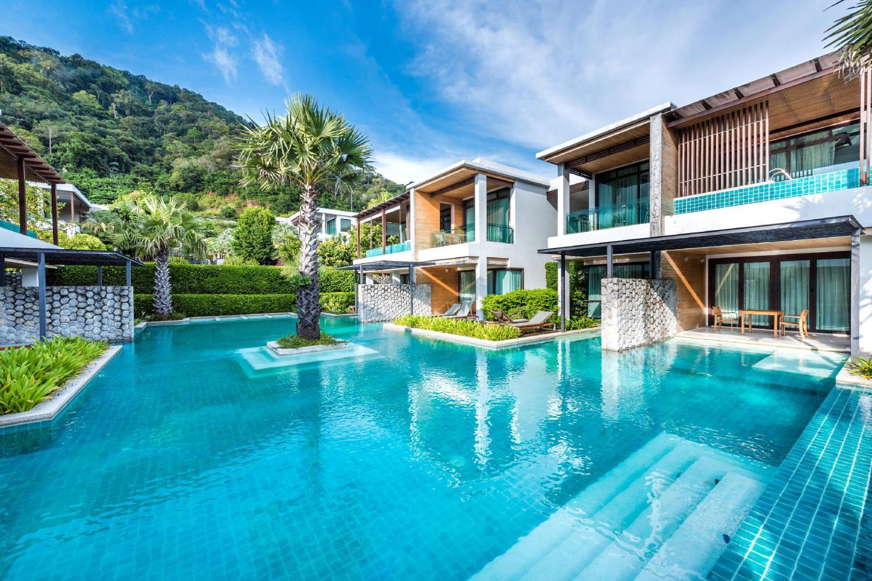 Wyndham Sea Pearl Resort Phuket - Image 0