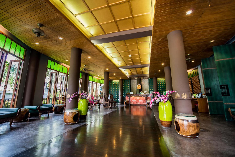 Krabi Cha Da Resort - Image 4