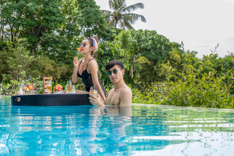 Avista Grande Phuket Karon Mgallery - Image 5