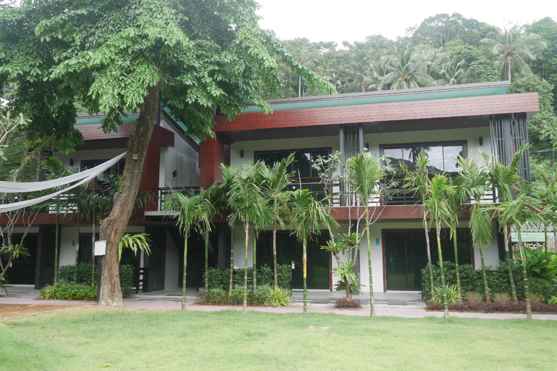 ChaoKoh Phi Phi Hotel & Resort - Image 5