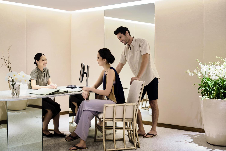 Chiva-Som International Health Resort - Image 5