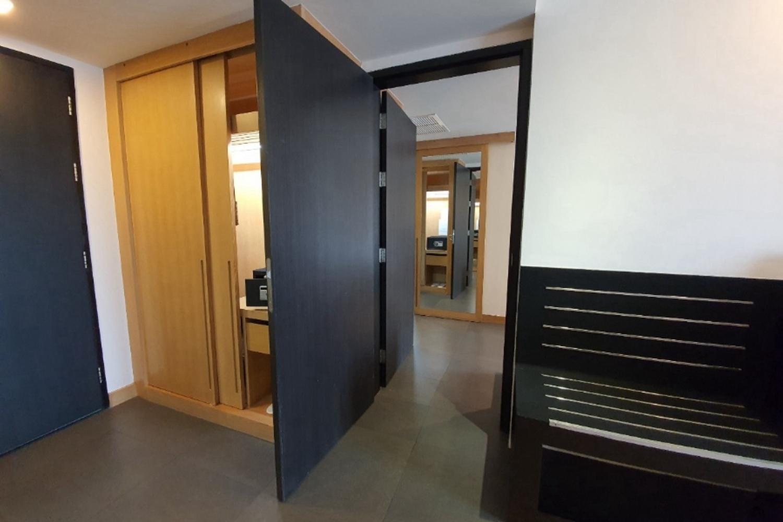 Amaranth Suvarnabhumi Hotel - Image 5