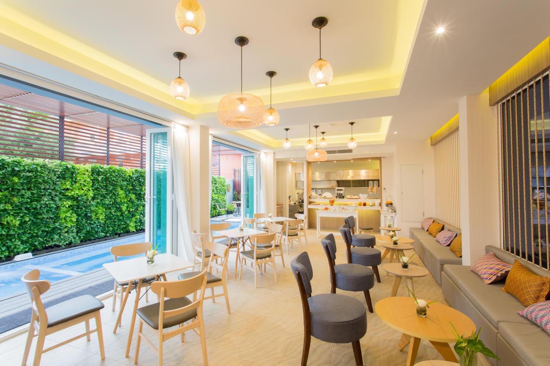 LaRio Hotel Krabi - Image 5