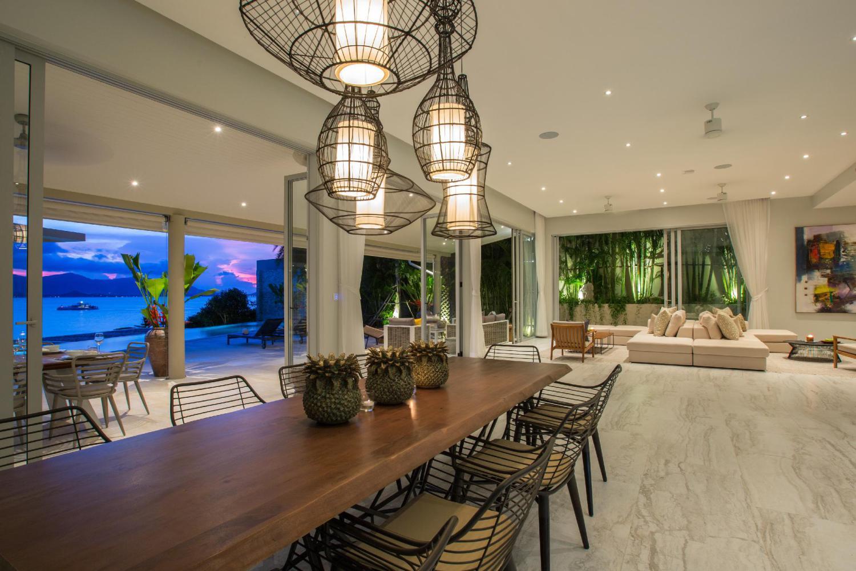 Moonstone - Samui's Premier Private Luxury Villa - Image 1