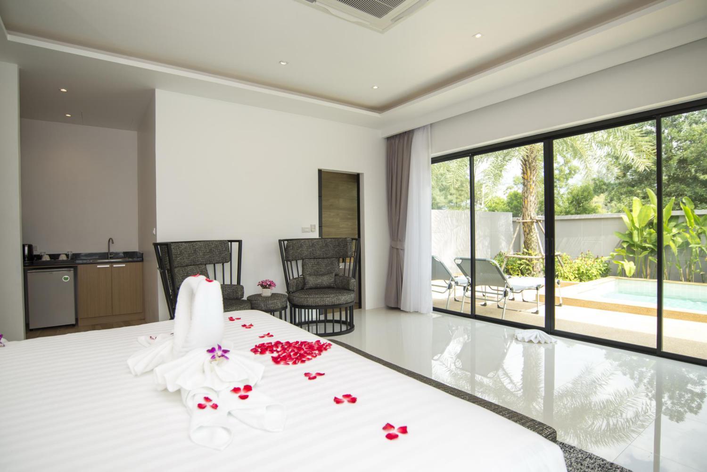 Pumeria Resort Phuket - Image 2